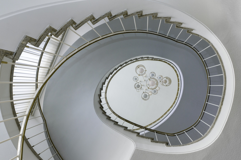 marc theis stadt im bild verborgene orte in braunschweig und hannover museum f r. Black Bedroom Furniture Sets. Home Design Ideas