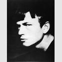 Otto Dix, Ellis, 1922, Aquarell und Gouache, Kunstmuseum Albstadt (Stiftung Sammlung Walther Groz), © VG Bild-Kunst, Bonn 2016. Foto: Foto: Kunstmuseum der Stadt Albstadt. © Kunstsammlung NRW