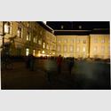 Nacht der Museen im Schloss. Foto: Landesmuseum für Kunst und Kulturgeschichte Oldenburg.