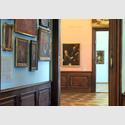 Schaezlerpalais, Deutsche Barockgalerie, © Kunstsammlungen und Museen Augsburg, Foto: Christina Bleier.