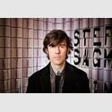 Stefan Sagmeister, © Sagmeister & Walsh, Foto: John Madere