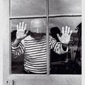 Robert Doisneau (1912-1994): Die Lebenslinie, 1952, Atelier Robert Doisneau, Montrouge, © Robert Doisneau / Rapho