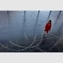 Danica Dakic, CASSANDRA, Fotoedition, Art Inkjet Print, 28 x 42 cm, 2017, © Danica Dakic, VG Bild-Kunst Bonn