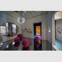 MINISCHIRN: © Schirn Kunsthalle Frankfurt Foto/Photo: Norbert Miguletz.