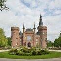 Foto: Stiftung Museum Schloss Moyland / Lokomotive.de