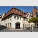Kunstsammlungen Gera / Otto-Dix-Haus. Copyright Stadtverwaltung Gera.