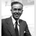 Justus Bier. Direktor (1930-1936). Foto: kestnergesellschaft