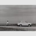 """aus der Serie """"Spätsommer"""", 1989 bis 1990. © Ulrich Wüst"""