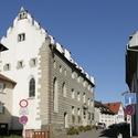 Foto: Städt. Museum Überlingen