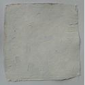 Alan Ebnother, 204, 52 x 52 cm, Öl auf handmade paper