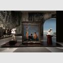 Ausstellungsansicht. Foto: Peter-Paul Weiler, 2020. © Kunst- und Ausstellungshalle der Bundesrepublik Deutschland GmbH