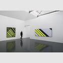 Walter Storms Galerie, München