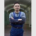 Thanh Long: Die Unsichtbaren, 2012-2015. Inkjetdruck auf Alu-Dibond. © Thanh Long