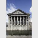 Pergamonmuseum. Museumsinsel Berlin. Copyright Staatl. Museen zu Berlin / Maximilian Meisse.